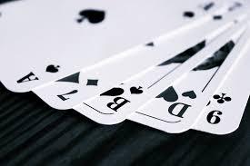 kaarten2