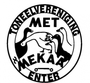 met-mekaa-enter