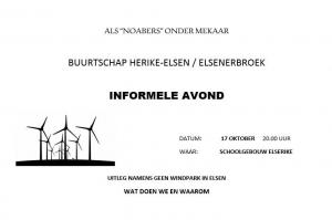 geen-windpark-in-elsen