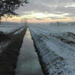 marleen-winter7