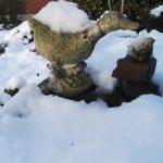 neutenberg-winter1