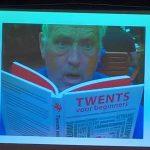lezing-twentse-taal2