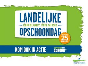 nederland-schoon