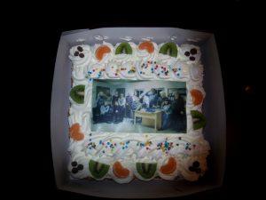 taart-ilona