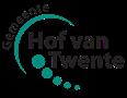 hof-van-twente